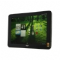 Acer Iconia TAB A700-10K32U 10.1 inch NVIDIA Tegra 3 T30S 1.30GHz/ 1GB DDR2/ 32GB Flash/ Android 4.0 Ice Cream Sandwich Tablet Computer (Black)