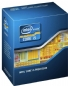 Intel Core i5-3450 Ivy Bridge 3.1GHz (3.5GHz Turbo) LGA 1155 77W Quad-Core Desktop Processor Intel HD Graphics 2500 BX80637I53450
