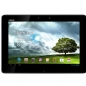 Asus Transformer Pad TF300T-B1-BL 10.1 inch NVIDIA Tegra 3/ 1GB DDR3/ 32GB/ Android 4.0 Ice Cream Sandwich Tablet (Blue)