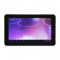 iView iView 900TPC Tablet PC ARM Cortex-A8 1.20GHz 9