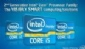 Checkout our new Intel Sandy Bridge Solutions. Starting at $299.99