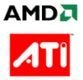 AMD & ATI are coming to Monix PC! Motherboards with the new AMD Zacate E350 Dual Core CPU 1.6 Ghz and ATi Radeon HD 6310 graphic card will be available in the next few days. Support for DDR3 memory up to 16GB, HDMI 1080p, DVI, Sata 3 up to 6.0Gb/s and more.
