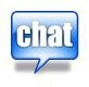 Introducing our new Chat Support Service. You can now chat with our experts and get answers very quickly.