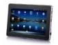 Tablet PCs are now available at Monix PC. Check out our variety of Tablet PCs and great prices.