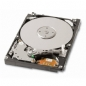 Toshiba 320GB 5400RPM SATA2/SATA 3.0 GB/s 8MB Notebook Hard Drive (2.5 inch)