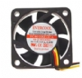 EVERCOOL FAN-EC4010M12CA 40mm Case Cooling Fan OEM