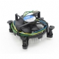 Intel LGA 1150, 1151 4Pin CPU Fan Cooler.