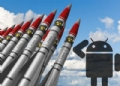 MWC 2012: The Android arms race is heating up