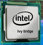 Intel exec acknowledges delay in rolling out Ivy Bridge processors